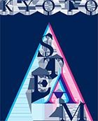 KYOTO STEAM—International Arts × Science Festival 2022 Prologue